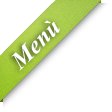Menu Ribbon
